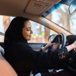 شريكات أوبر السائقات يمكنهن الآن تفضيل الراكبات النساء