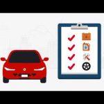 آلية عمل تطبيق أوبر للسائق