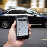 أوبر تكشف عن خدمة جديدة لتوفير رحلات متعددة بأسعار ثابتة