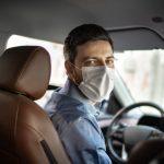 تعليمات أوبر للسائقين تمهيدًا لاسئناف رحلاتها مجددا بعد الحظر