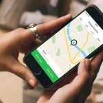 كريم تطلق تطبيق Super App متعدد الخدمات