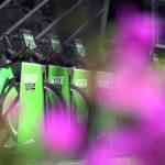 كريم تتيح حجز الدراجات الهوائية قريبًا في السعودية