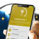 180 ألف دولار تبرعات كريم خلال يومين عبر برنامج Careem Rewards