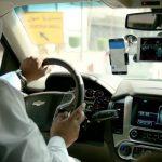 بدء صرف دعم السعوديين العاملين في بعض أنشطة نقل الركاب بمبلغ 3 آلاف ريال شهريًا