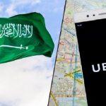 أوبر السعودية تستبعد أي سيارة موديل 2015 أو أقل بدءًا من العام المقبل