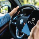 أوبر تسمح للسائقين بتحديد أسعارهم الخاصة في الولايات المتحدة