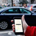 أوبر تطلق خدمة تأجير السيارات في المملكة المتحدة