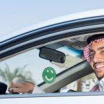 كريم السعودية توسع نطاق خدماتها تماشيا مع احتياجات الزبائن المتنوعة