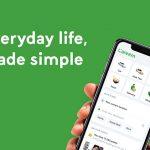 كريم تطلق حملة جديدة للترويج لتطبيقها الشامل Super App