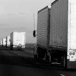 """أوبر تبيع حصتها الخاصة في أعمال الشحن """"Freight"""" إلى مستثمرين خارجيين"""