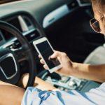 توجّه لدى أوبر بالسماح للسائقين بتحديد أسعار رحلاتهم