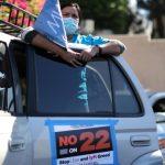 ما هي أبعاد نصر أوبر القضائي في اعتماد سائقيها كمتعاقدين مستقلين؟
