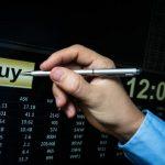 هل من الذكاء شراء سهم أوبر كاستثمار طويل الأمد؟
