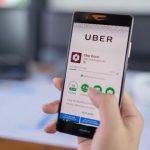 أوبر تطلق خدمة Uber Reserve لحجز رحلة قبل 30 يومًا من الموعد