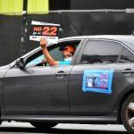 هل شارفت أزمة سائقي أوبر على الانتهاء مع اقتراب نهاية 2020؟