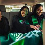 أوبر تعلن عن مواصلة العمل مع جمعية النهضة السعودية لتمكين النساء في المملكة