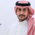 كيف ساهمت أوبر في دعم المجتمع السعودي خلال جائحة كوفيد-19؟