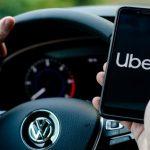لحماية عملائها، أوبر تكشف عن أسماء السائقين المحظورين من تطبيقها