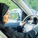 42% نسبة الموظفات النساء في شركة كريم للنقل الذكي