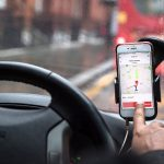 هل تحاول أوبر التحايل على قانون تصنيف السائقين في بريطانيا؟