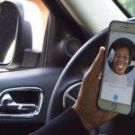 أوبر تواجه ضغوطات لإلغاء خاصية التعرف على الوجه للسائقين