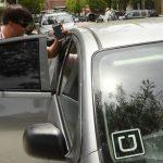 تغريم أوبر 1.1 مليون دولار لرفض سائقيها توصيل راكبة كفيفة 14 مرة