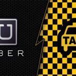 هل ساهمت أوبر في تعزيز العنصرية تجاه سائقي سيارات الأجرة العادية؟