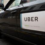 أوبر تكشف عن تكلفة إعادة تصنيف سائقيها في المملكة المتحدة