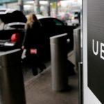 هل تُلزم التشريعات الأمريكية أوبر بتصنيف سائقيها كعمّال؟