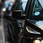 أوبر تطلق خدمة تأجير سيارات جديدة، والبداية في الولايات المتحدة