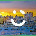 كريم تطلق مبادرات لدعم الفلسطينيين عبر برنامج الغذاء العالمي