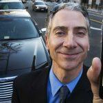 نظام تقييم السائق في أوبر يواجه اتّهامات بالعنصرية