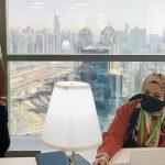 كريم تبدأ بتطبيق يوم دوام واحد أسبوعيًا في المكتب لموظفيها