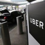 3.5 مليون دولار ثمن تسوية أوبر مع السائقين بخصوص الإجازات المرضية