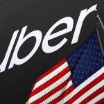 لماذا تراجعت أوبر عن دفع تكاليف التأمين الصحي للسائقين في أمريكا؟