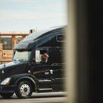 أوبر فرايت تستحوذ على شركة Transplace لخدمات النقل بصفقة قيمتها 2.25 مليار دولار