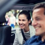أوبر تقدم برامج تعليم اللغة للسائقين لتحفيزهم على التسجيل بالمنصة