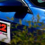 طعنة في ظهر أوبر، قاضي كاليفورنيا يحكم بعدم دستورية قانون تصنيف السائقين
