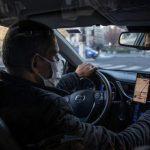 أوبر تخسر مجددًا معركة قضائية حول تصنيف السائقين في هولندا