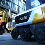مقابل مليار دولار، ياندكس الروسية تستحوذ على حصص أوبر في عدد من الشركات