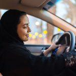 مبادرات أوبر لتشجيع الشريكات ودعم المرأة السعودية في العمل