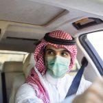 التسجيل في أوبر السعودية، تعرف على كيفية انضمامك ككابتن للتطبيق