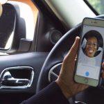 اتهامات بالعنصرية تواجه نظام التعرف على الوجه الخاص بأوبر في المملكة المتحدة