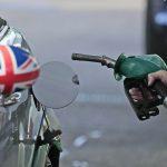 كيف أثرت أزمة الوقود الخانقة في بريطانيا على أعمال أوبر؟